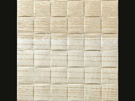 Motion|| -1-Inch-Weave - Natural-Ash