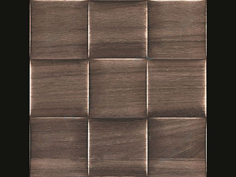 Motion || -2-Inch-Weave -Natural-Walnut
