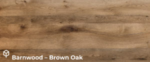 Barnwood_Brown_Oak_veneer
