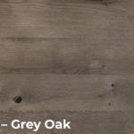 Barnwood_Grey_Oak_veneer