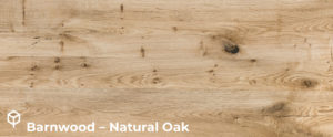 Barnwood_Natural_Oak veneer
