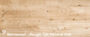 Barnwood_Rough_Cut_Natural_Oak veneer