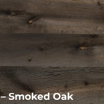 Barnwood Smoked Oak veneer