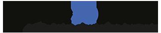 Pvh 3D Finér A/S Logo