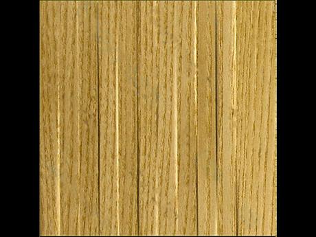 Motion || - Sedge - Vertical - Natural - Ash