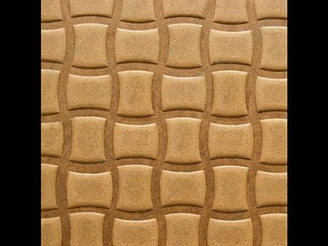 Motion || - Ceramica-Small - Raw