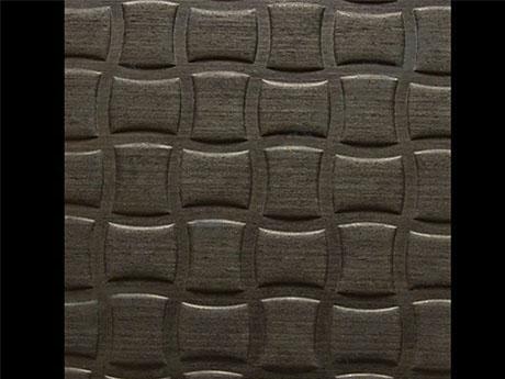 Motion || - Ceramica-Small - Recon-Black