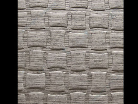 Motion || - Ceramica-Small - Recon-Grey