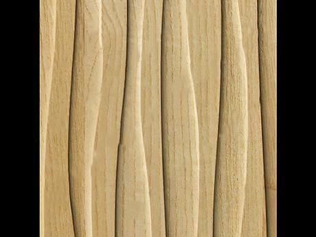 Motion || - Deep-Surf-Vertical - Natural - Ash