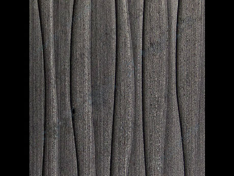 Motion || - Deep-Surf-Vertical - Recon - Black