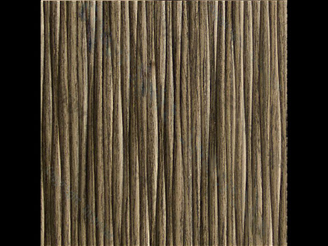Motion || - Prairie - Vertical - Recon - Wenge