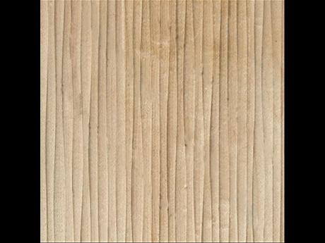 Motion || - Prairie - Vertical - Natural - Marple