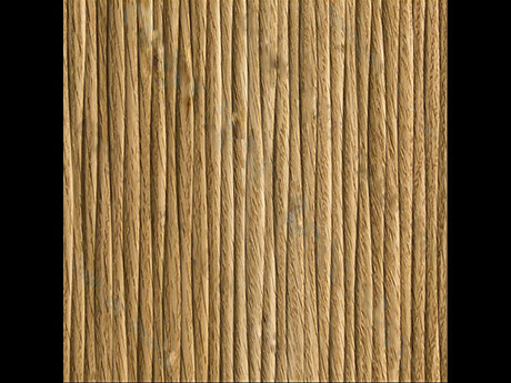 Motion    - Prairie - Vertical - Natural - Red - Oak