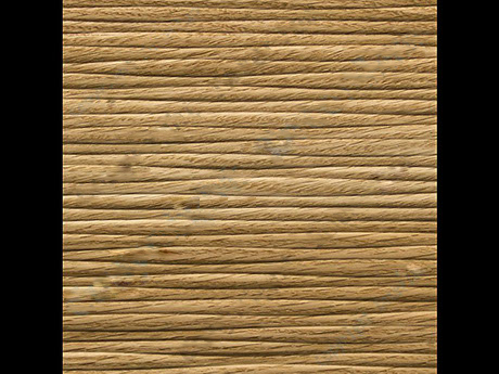 Motion || - Prairie - Horizontal - Natural - Red - Oak