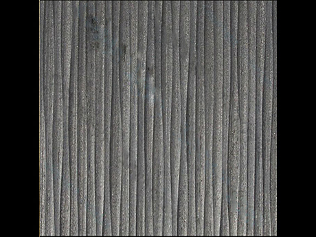Motion || - Prairie - Vertical - Recon - Black