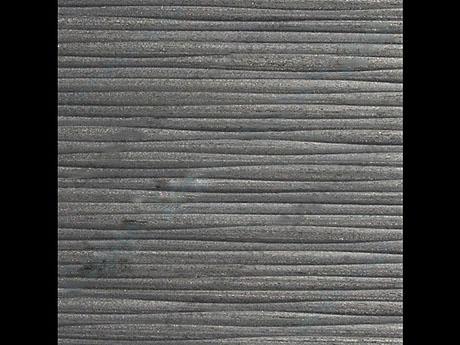 Motion    - Prairie - Horizontal - Recon - Black