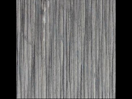 Motion || - Prairie - Vertical - Recon - Grey