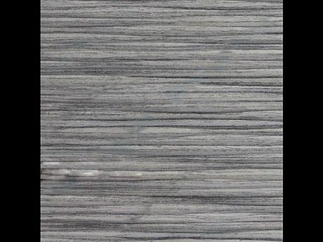 Motion    - Prairie - Horizontal - Recon - Grey