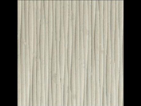 Motion    - Prairie - Vertical - Recon - Maple