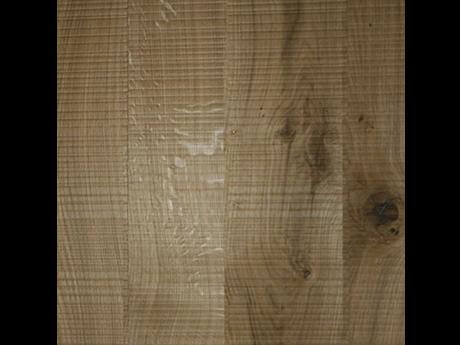 Motion || - Rough Sawn - Knotty - Oak