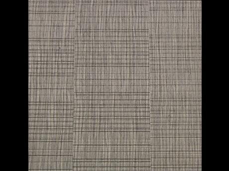 Motion || - Rough Sawn - Recon - Grey