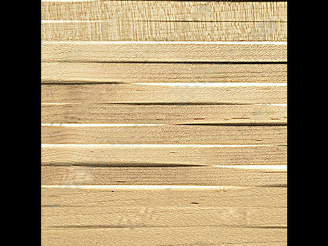 Motion || - Sedge - Horizontal - Natural - Maple
