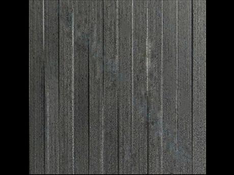 Motion || - Sedge - Vertical - Recon - Black
