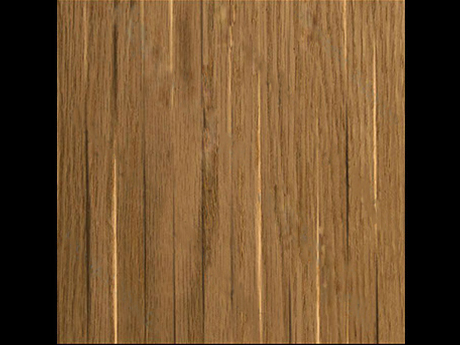 Motion || - Sedge - Vertical - Recon - Natural - Red - Oak