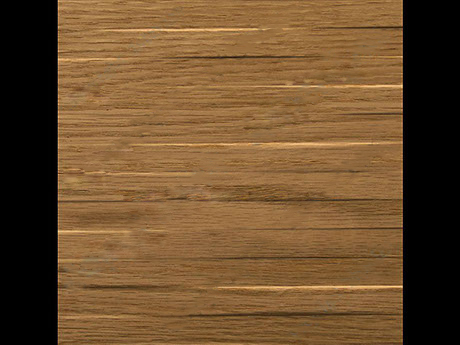 Motion || - Sedge - Horizontal - Red - Oak