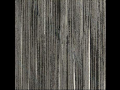 Motion || - Sedge - Vertical - Recon - Grey