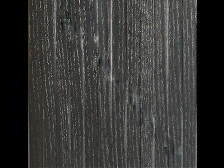 Motion || - Sedge - Vertical - Natural - Ash - Black