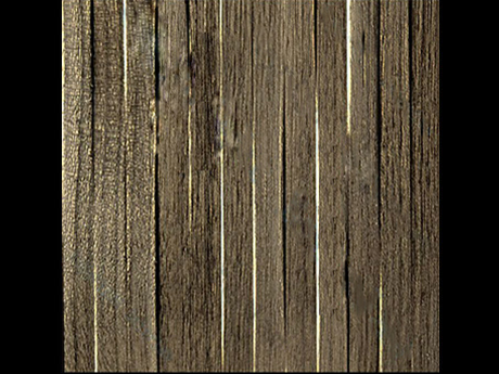 Motion || - Sedge - Vertical - Natural - Walnut