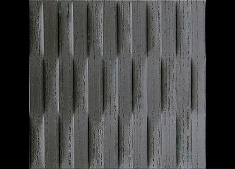 Motion 2 - Wave Vertical